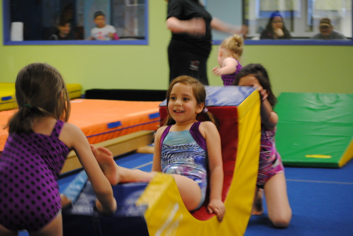 toddler_gymnastics_classes