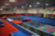 open_gym_las_cruces.png