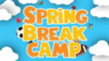 spring_break_camp_facebook_event.jpg