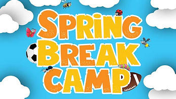 spring_break_camp_facebook_event.jpg