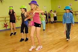 dance_gymnastics_combo_las_cruces.jpg
