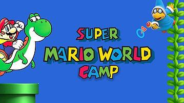 Mario_World_Camp_Event.jpg