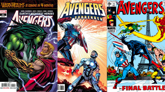 Avengers_Las_Cruces_Camp