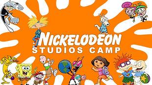 Nickelodeon_Studios_Camp_Event.jpg