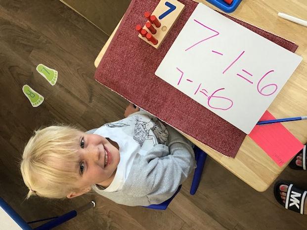 child_learning_math.jpeg