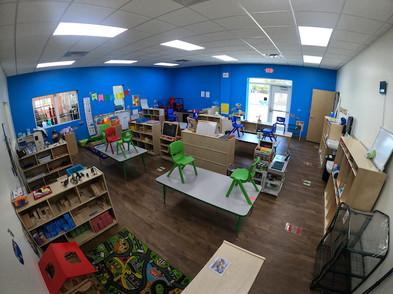 las_cruces_preschool_options.JPG