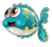 Bubblefish_logo.png