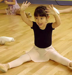 ballet_dance_class_gym_magic_kids.png