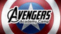 Avengers Academy_Event.jpg