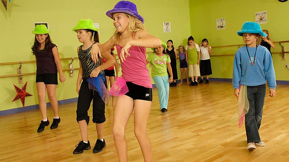 Ballet_Dance_Gym_Magic_2013_7