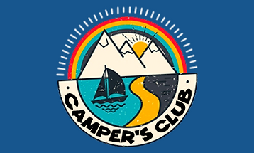 campers_club_temp_logo.png