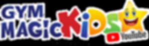 GMK_Logo_youtube_variations_link.png