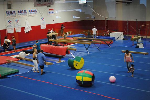 las_cruces_open_gym.JPG