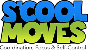 S'Cool Moves_logo.png