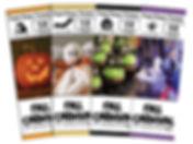 fast_pass_tickets_october_2019.jpg