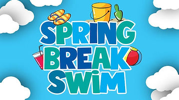 spring_break_swim_facebook_event.jpg