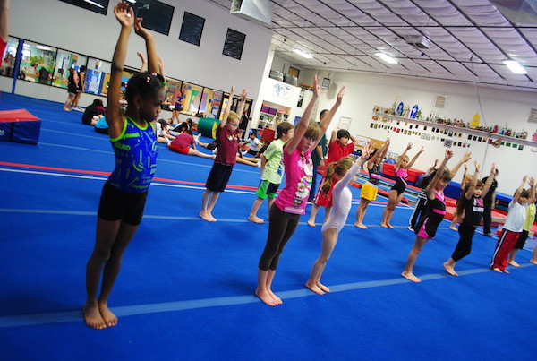 Gymnastics_Gym_Magic_13.JPG
