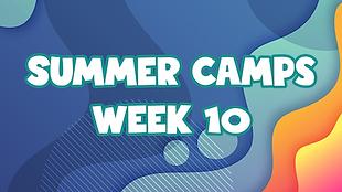Week 10.png