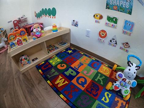 The_Village_Las_Cruces_Classroom.JPG