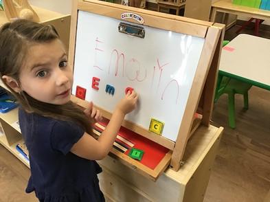 student_learning_to_spell_preschool.jpeg