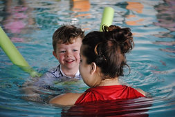 Free_Swimming_Evaluations.jpg