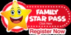 Star_Pass_Registration_Link.png