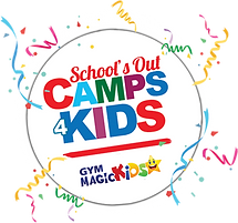 camps_4_kids_logo_2021.png