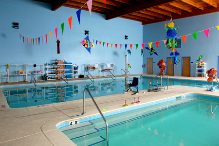 indoor_heated_pools_las_cruces.jpg