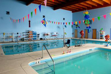 indoor_heated_pools_las_cruces.jpg