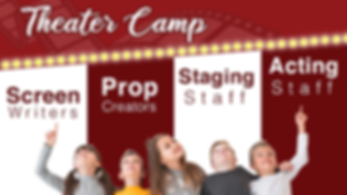 theater_camp_las_cruces_summer_2019.png