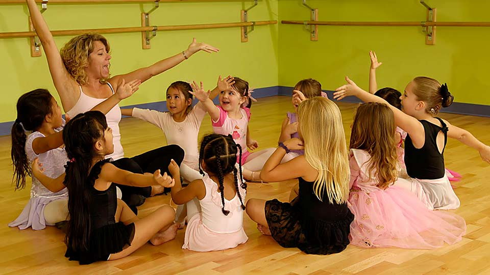 Ballet_Dance_Gym_Magic_2013_3