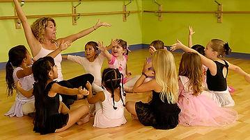 Ballet_Dance_Gym_Magic_2013_3.jpg