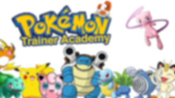 Pokemon_Trainer_Academy_Event.jpg