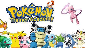 Pokemon_Trainer_Academy_Event.jpg