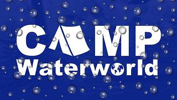 Summer_Camps_2019_Facebook-Web_Event_Wat