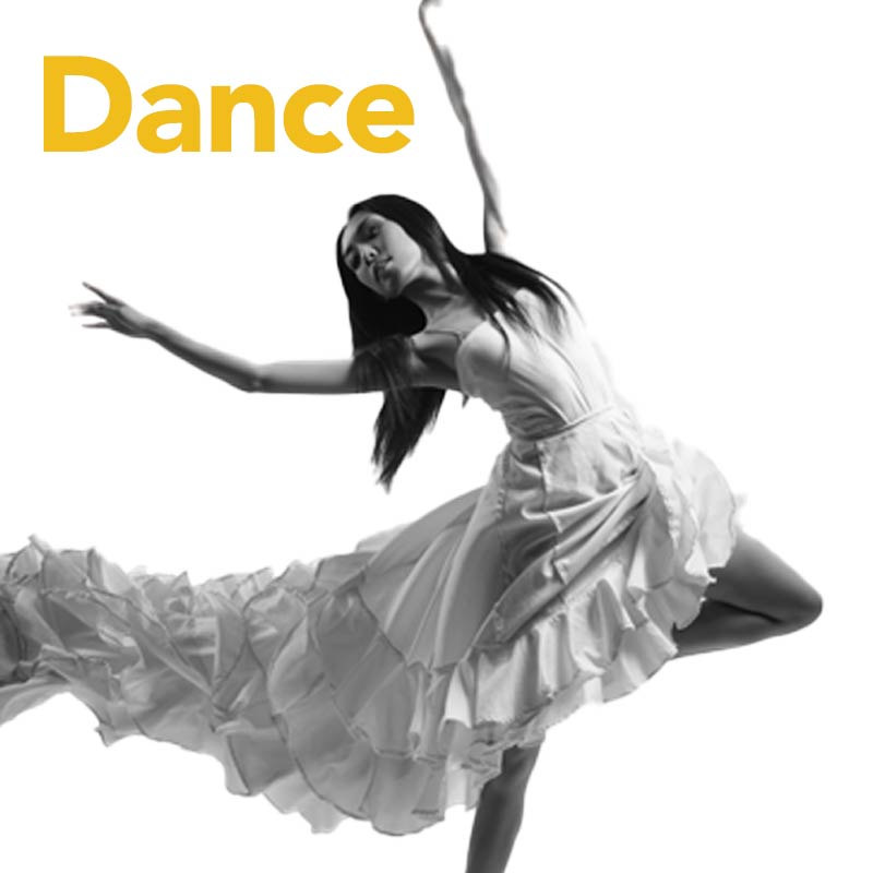 Dance_Camp_Las_Cruces