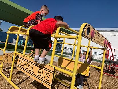 the_village_preschool_playground.JPG