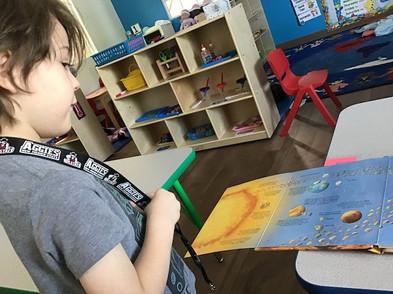 student_learning_at_preschool.jpeg