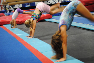 Gymnastics_Gym_Magic_15.JPG