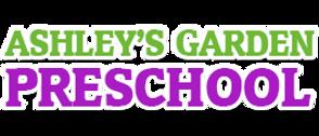 ashley_garden_logo_w_out_tagline.png