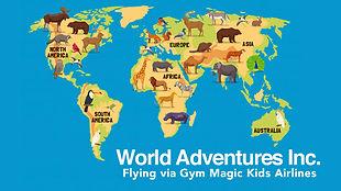World_Adventures_Inc_Event.jpg