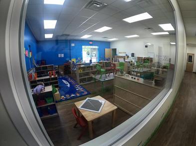 preschool_classes_las_cruces.JPG