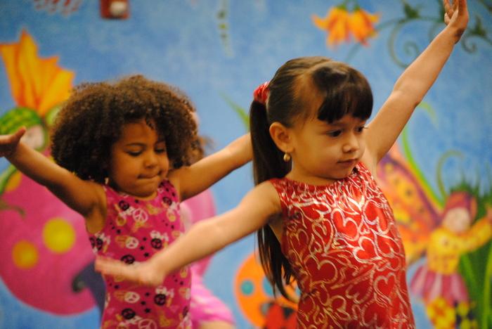 gymnastics_lessons_las_cruces