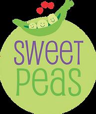 Sweet_Peas_Logo_No_TM.png