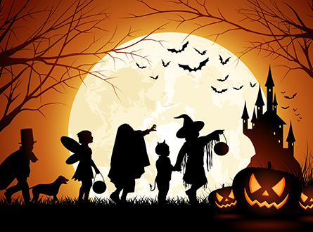 fall_carnival_trick_or_treat_las_cruces