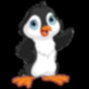 Penguins_Swim_Logo_edited.png