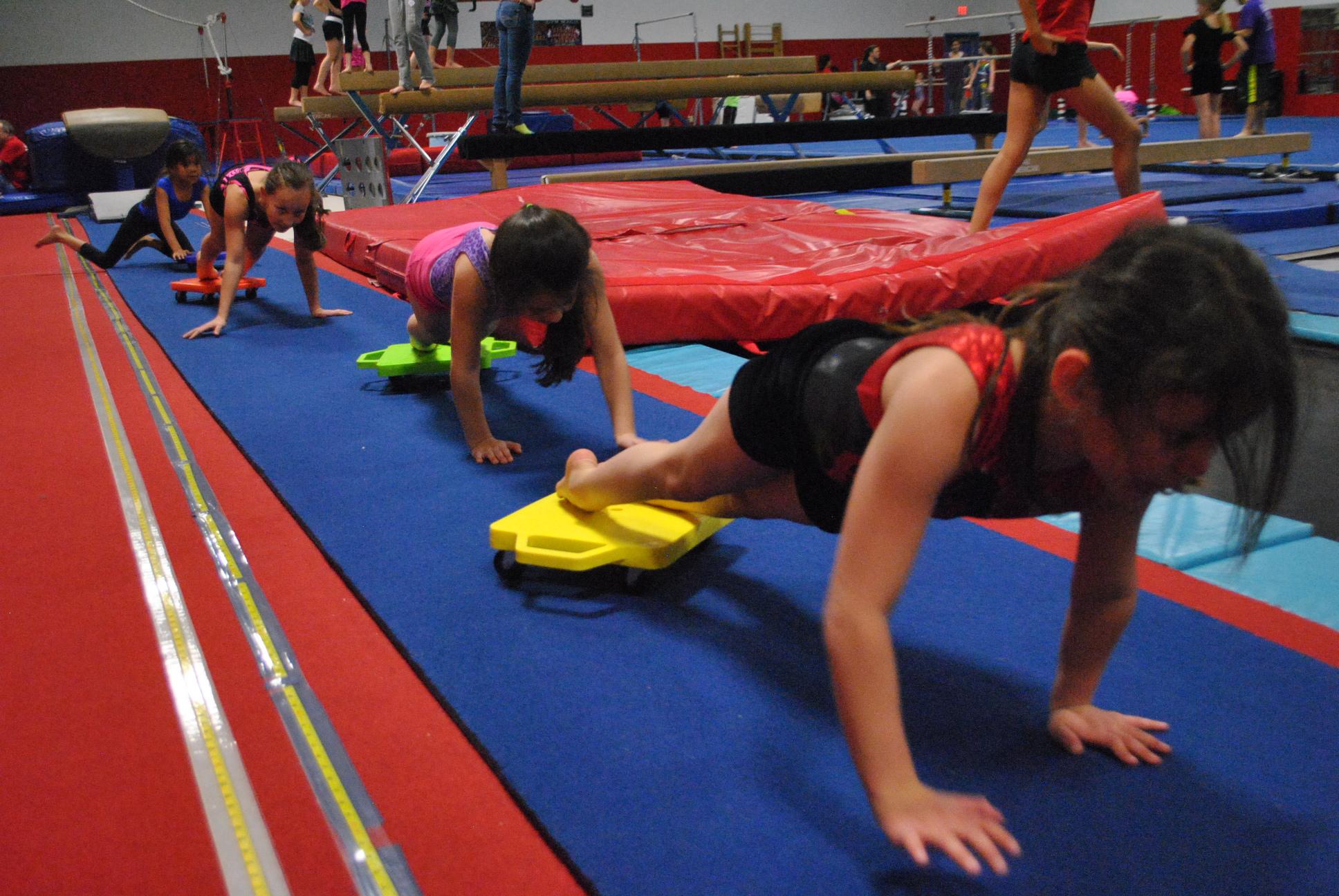 Girls_Team_Gymnastics_2013_5