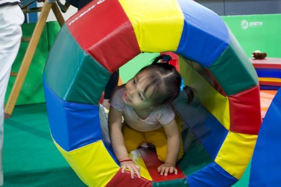 kid_exploring_open_gym.jpg