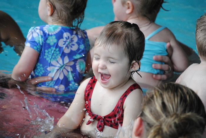 baby_swim_classes_gym_magic_kids