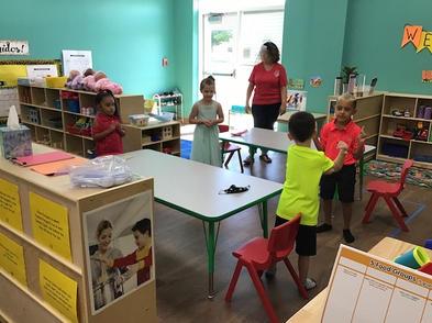 the_village_preschool_classroom.jpeg